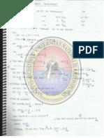Ejercicios comercializacion.pdf