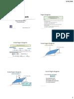 Pertemuan-9-SI-2-regresi-linier-berganda - print.pdf