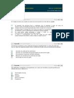 Simulado AV1 - Fisiologia humana.docx