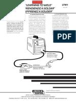 Aprediendo a soldar.pdf