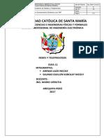 Guia11-EnrutamientoDinamicoRIP.docx