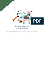 Actividad Semana 1. Informe Juliana y la auditoría.docx
