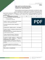 RUBIRCAS DE EVALUACION PARES.docx