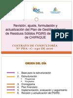 tercera-reuniion-chipaque