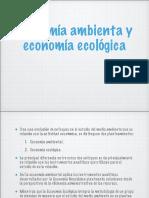 Modelos de Crecimiento Endógeno