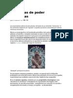 10 plantas de poder mexicanas.docx