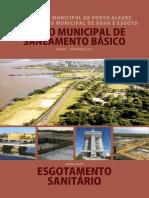 ESGOTAMENTO SANITÁRIO PORTO ALEGRA.pdf