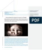 Articulo de opinion comunicacion .docx
