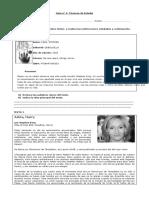 Guía n 2 tecnicas de estudio.docx