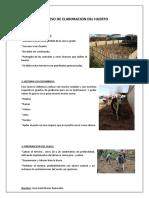 PROCESO DE ELABORACION DEL HUERTO.docx