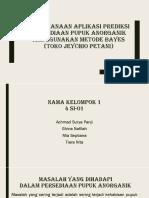 KLP1_Metode Buyes_SPK.pptx