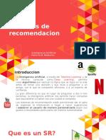 requerimientos_minimos_incubadora