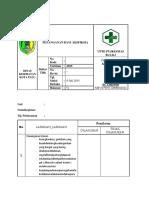 PENANGANAN BAYI AKSFIKSIA.docx