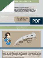 PPT Proposal