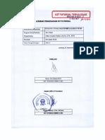 PDGK4301 - Evaluasi Pemb di SD (12).pdf