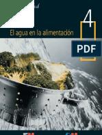 Agua_alimentacion_CAM (1).pdf