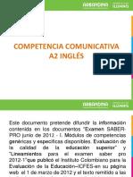 2 COMPETENCIA COMUNICATIVA INGLÉS A2 - pdf.pdf