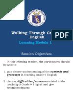 walkthrough_module_1_english_g9.ppt