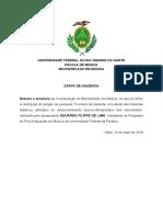 Ernesto Cavallini - 30 Caprichos Para Clarinete