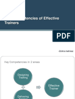 Competencies of a trainer.pptx