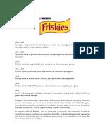 FRISKIES.docx