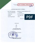 PDGK4301-Evaluasi Pembelajaran SD (8).pdf