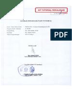 PDGK4301 - Evaluasi Pembelajaran di SD (11).pdf