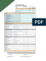 3.5 Montly Report GI 150 KV Sukadana 201808