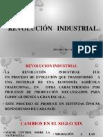 Programa de Estudio 4 Medio Historia Geo Cs Sociales 191115 (2)