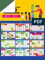 files71620kalender poster expand_50x70.pdf