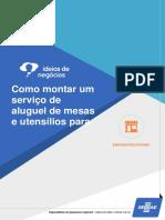 Aluguel de mesa e utensílios para eventos.pdf