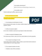 Cuestoniario.docx