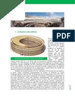 Coliseo.pdf