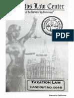 Taxation-Law-2-Midterm.pdf