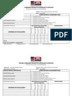 MODELO DE PLANIFICACION DE BASICA.docx