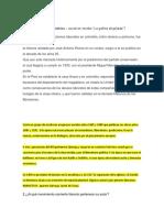 Analisis_LGDegollada.docx