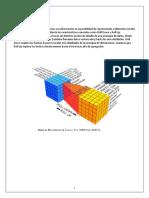 IND 267 - Formato de Presentacion de Practica 4