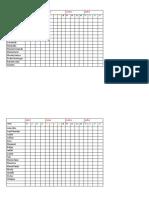 tabela cofre 2018.docx