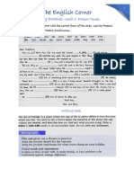 Writing Practices FCE.docx