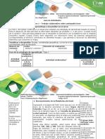 Guía de Actividades y Rúbrica de Evaluación Fase 1 - Trabajo colaborativo sobre cartografía base (1).docx