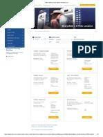 BDO Hotlines - BDO Unibank, Inc