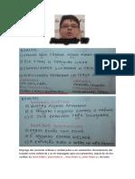 V3 portugues.pdf