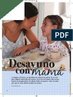 desayuno-con-mama tefi russo.pdf