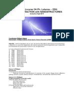 2017 Poly Web optical artificial materials.pdf