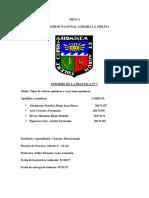 INFORME-DE-LAB.-QUIMICA-N9 (1).docx