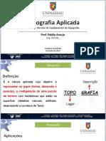 Aula 1 - Topografia Aplicada.pdf