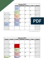 Jadual tugasan program BI.docx