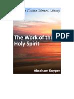 The Work of the Holy Spirit_Abraham Kuyper.pdf