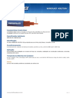 Cable Electrico Ducha-Cabo-Wireplast-70ºC-450-750-V-Rigido-Cl.2.pdf