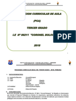 PLAN ANUAL PCIE 3° GRADO.pdf